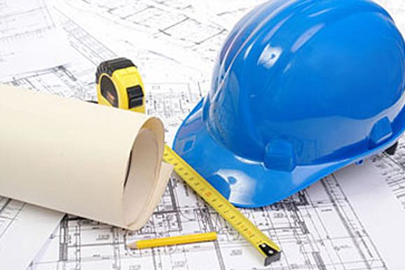 Contractors and Manufacturers Insurance